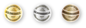 auszeichnungen-fleischerei-horngacher-fieberbrunn-3er